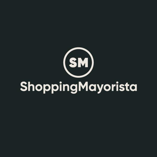 Shopping Mayorista logo
